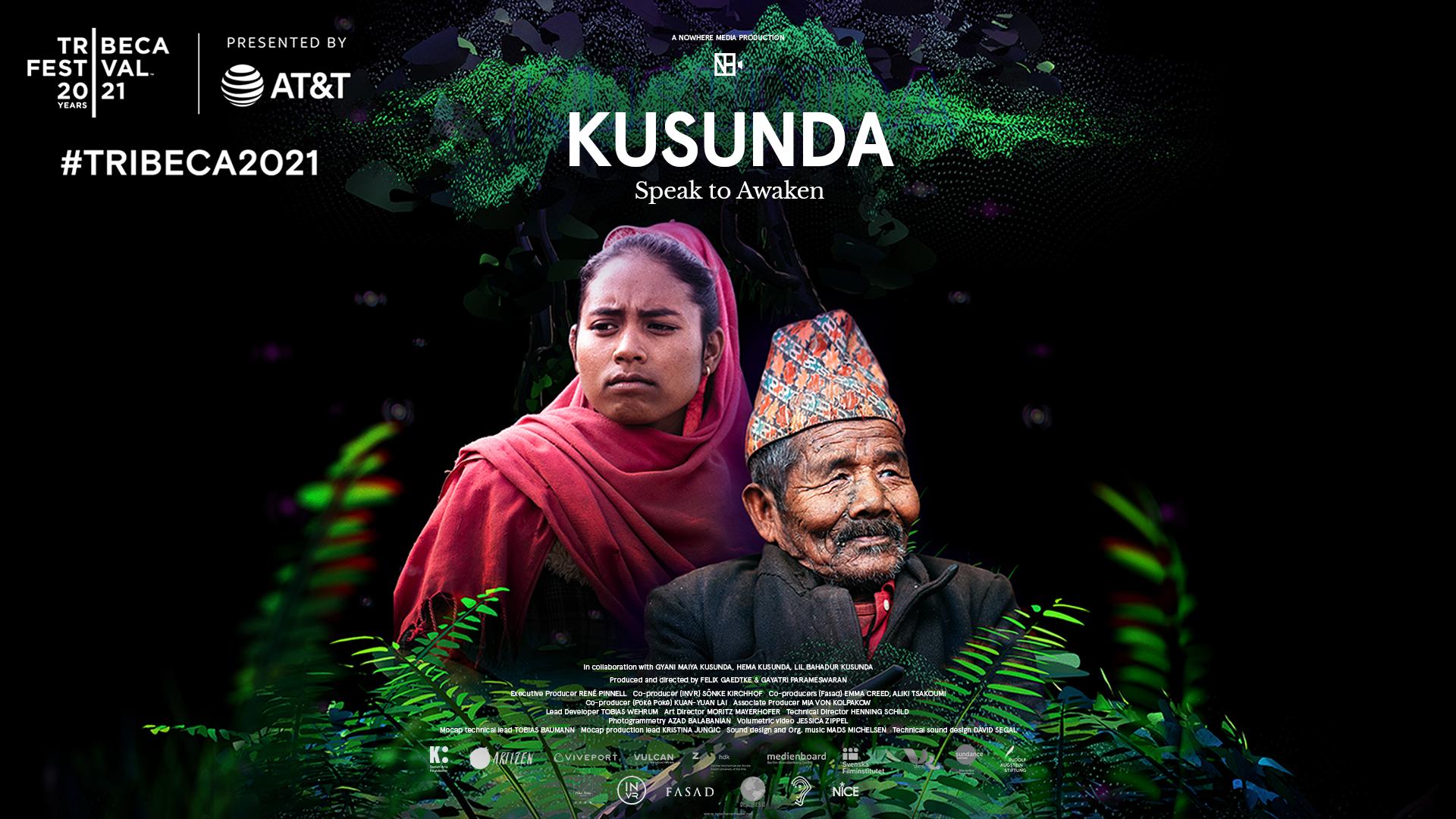 Poster-Kusunda-Tribeca-Final
